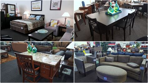 Cort Rental Furniture Outlet easy furniture refresh with cort clearance centers