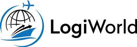 logiworld llc  logistics  world