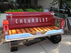 tailgate bench seat 1000 images about tailgate projects on pinterest tailgate bench chevy tailgate