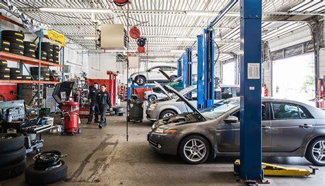 sos auto repair tire mississauga  lw  beepforservice