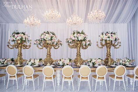 wedding decorators brton mississauga toronto wedding