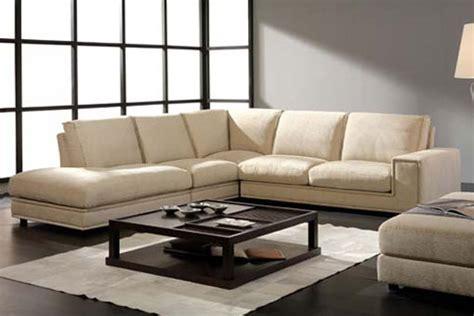 sofas rinconeros grandes sof 225 sof 225 cama rinconera chaise longue 191 qu 233 hay que