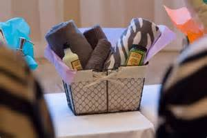 bathroom gift basket ideas inspired hostess giving mainstays gift baskets for bed