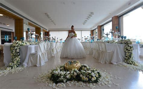 banchetto nuziale wedding planner italiani