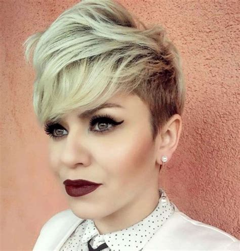 hairstyles professional short hairstyles professional 6 fashion and women
