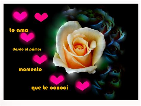 imagenes whatsapp te amo imagenes de amor para whatsapp poemas de amor poemas de amor