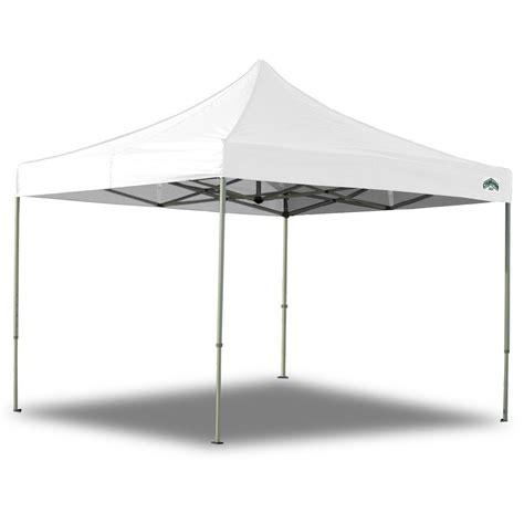 10 x 10 awning caravan 10x10 canopy 2017 ototrends net