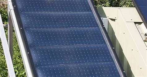 the average cost of home solar panels ehow uk