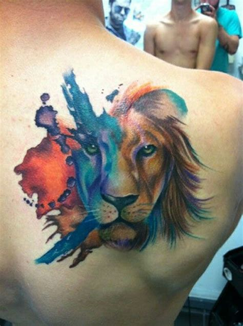 watercolor tattoo helsinki 135 best images about s i like on