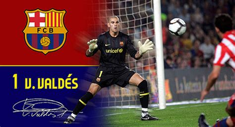 barcelona goalkeeper history victor valdes hd image and wallpapers gallery c a t