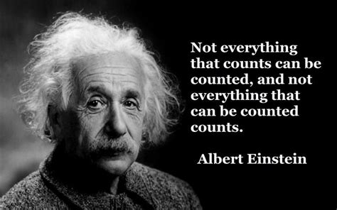 einstein biography in hindi pdf albert einstein quotes love image quotes at hippoquotes com