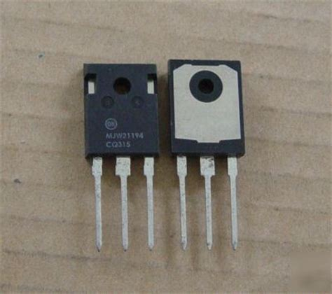 transistor flourish transistor what does flourish do 28 images 10pcs motorola npn power transistor mj10021 250v