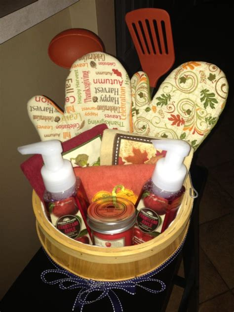 kitchen gift basket ideas 0706a9a60fb2eee7577d1be11a0930ab jpg 750 215 1 000 pixels my creativity gift basket