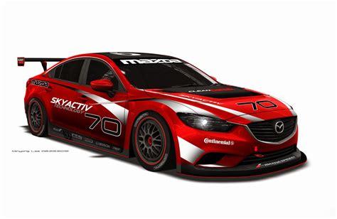 race car race car car