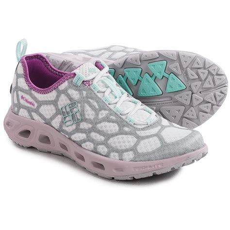 columbia sportswear megavent shift shoes for