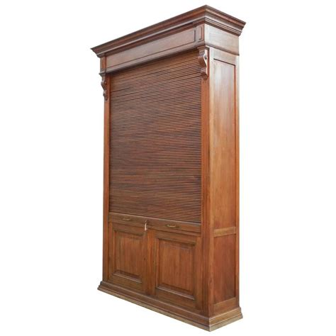 pine louvered cabinet doors louvered cabinet doors louvered cabinet doors ebay get