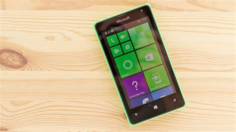 Review Microsoft Lumia microsoft lumia 435 review best smartphone 163 50 windows 10 tech advisor
