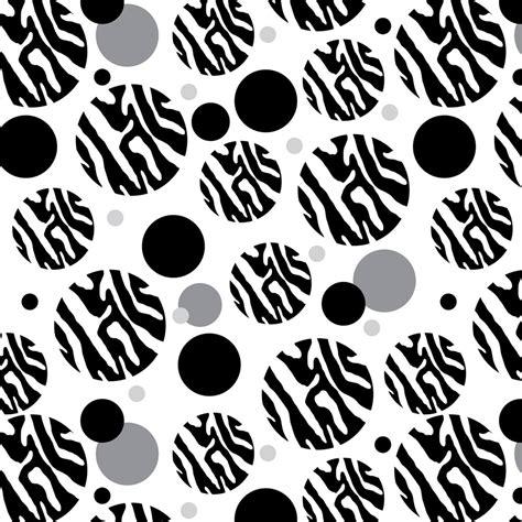 zebra pattern gift ideas premium gift wrap wrapping paper roll pattern zebra