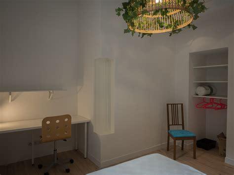 chambre à louer perpignan chambre 224 louer 2 colocation perpignan