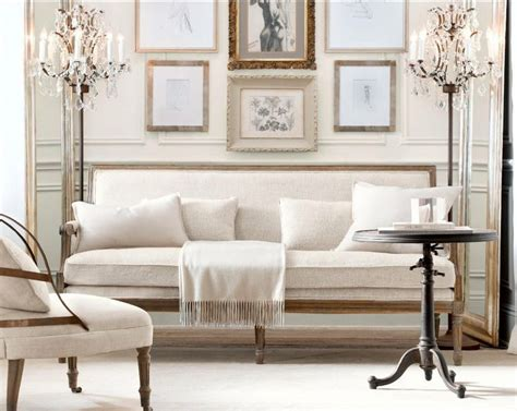 restoration hardware living rooms living room restoration hardware restoration hardware