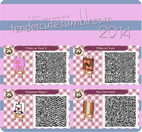 pin  honeybaby  acnl animal crossing video