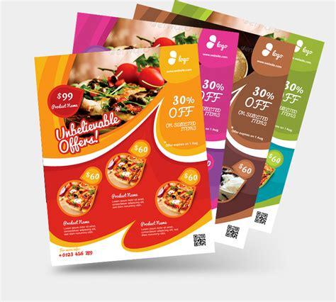 flyer printing flyers v 2 media advertising