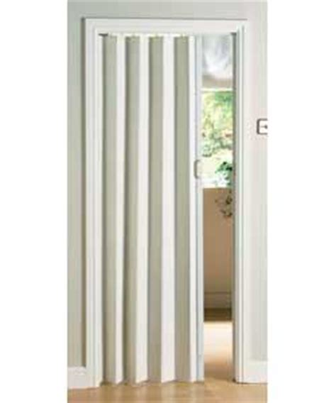 Curtain Ideas For Sliding Patio Doors Accordion Folding Door For A Space Saving Home