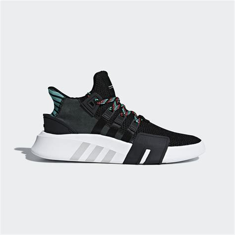 adidas eqt adv adidas eqt bask adv shoes black adidas uk