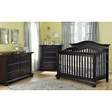 Baby Cache Heritage Lifetime Convertible Crib Espresso Baby Nurseries On Pinterest Crib Bedding Sets Babies R Us And Nurseries