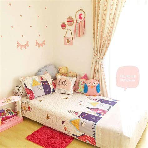 desain kamar kos remaja kamar remaja desain rumah di hiasan dekorasi kamar tidur