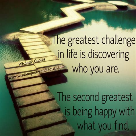 quotes about challenges in quotes about challenges best challenge