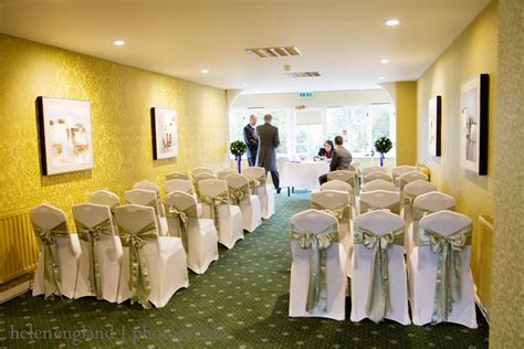 278 wedding venues in kent for better for worse hadlow manor hotel kent venue
