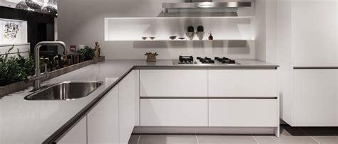 siematic cucine siematic kitchen studios experts in kitchen design