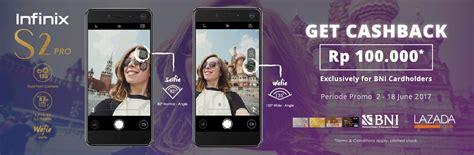 Juicer Vaganza Terbaru jual handphone infinix terbaru murah lazada co id