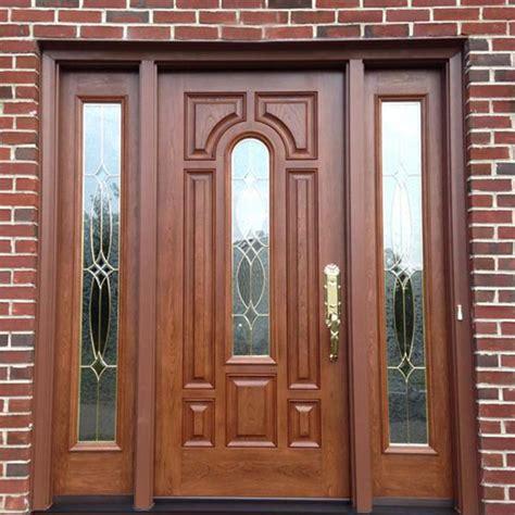 replacing front door replacing your front door the best choice for