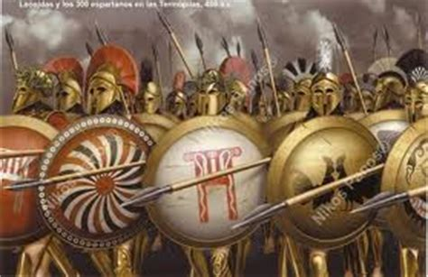 spartani contro persiani writing the past how soldiers die ancient vs modern