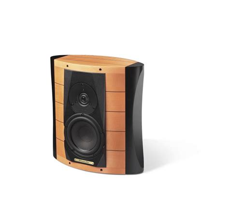 wall mounting bookshelf speakers 20 images bose 161