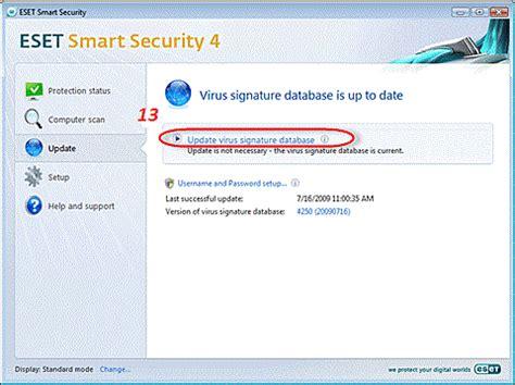 eset nod32 4 full version free download eset nod32 antivirus 4 2 67 10 keygen free download