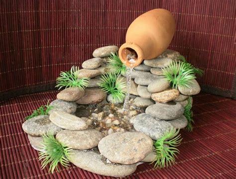 Fontaine Jardin Zen 237 by Fontaine D Int 233 Rieur Invitez L Esprit Zen Dans Votre