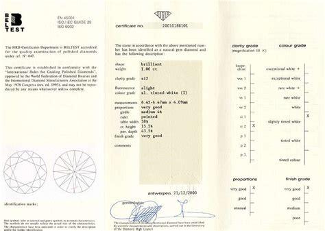 retirement certificate template free