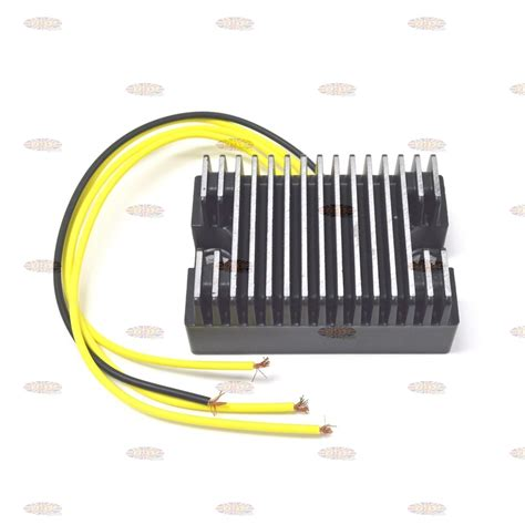 inverter air conditioner capacitor 28 images ac