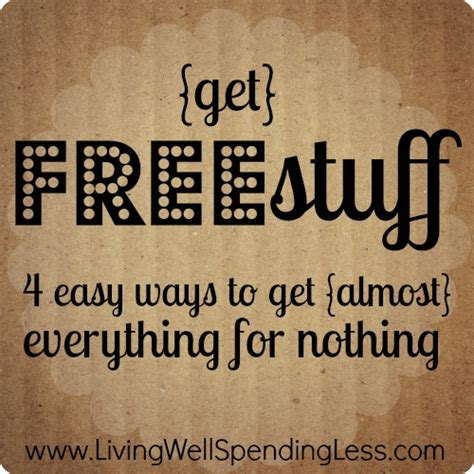 Get Books For Free Well Almost by Get Free Stuff Free Ebooks Free Product Sles Free