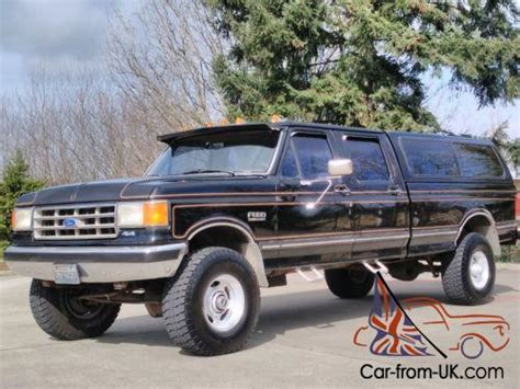 how things work cars 1996 ford f350 free book repair manuals 1987 ford f 350 ford f150 f250 f350 crew cab 4x4 highboy rust free