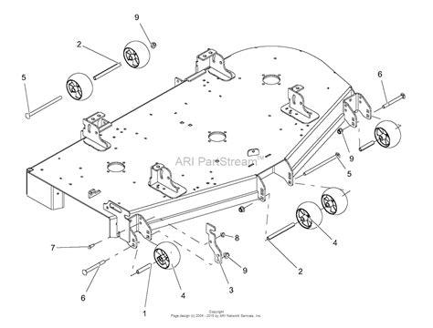 zero motorcycle wiring diagram engine diagram and wiring