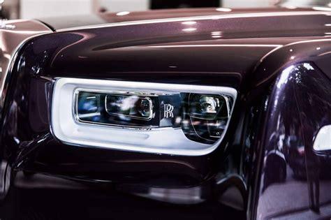roll royce pakistan 2018 rolls royce phantom purple 2 autodeals pk