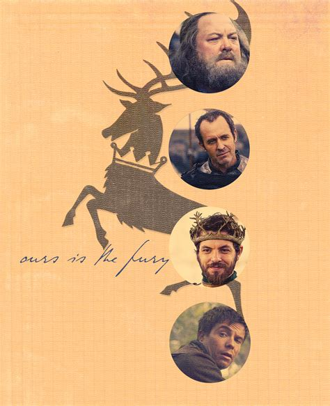 baratheon house house baratheon game of thrones fan art 32525734 fanpop