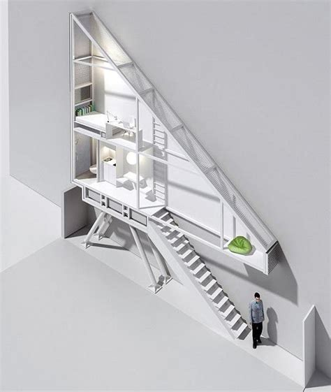schmalstes haus amsterdam crawl inside the skinniest house in the world listen learn