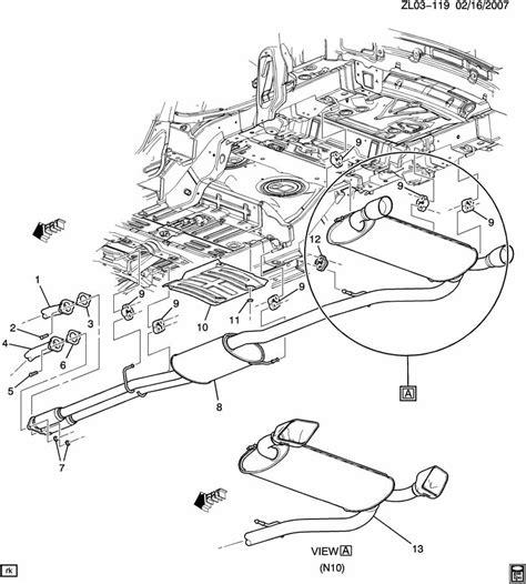 2009 chevy cobalt door lock fuse 2009 chevy cobalt door lock wiring diagram chevy auto