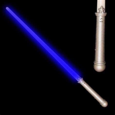 Light Sword by 28 Quot Light Saber Sword Blue