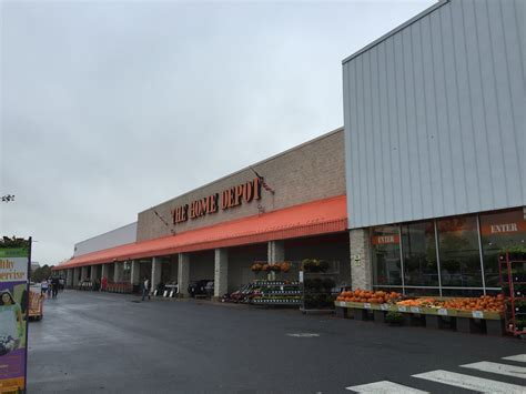 the home depot in columbia md 21046 chamberofcommerce